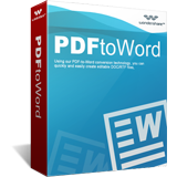 wondershare-software-co-ltd-wondershare-pdf-to-word-converter-pdfelement-6-special-offer-30-off.png