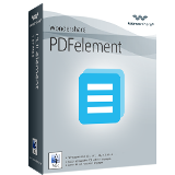 wondershare-software-co-ltd-wondershare-pdfelement-5-for-mac-pdfelement-6-special-offer-30-off.png