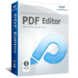 wondershare-software-co-ltd-wondershare-pdfelement-5-for-windows-pdfelement-6-special-offer-30-off.png