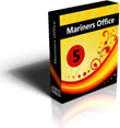 xcba-com-inc-mariners-office-site-license-15-discount-for-mariners-office.png