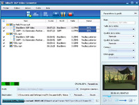 xilisoft-xilisoft-3gp-video-convertisseur.jpg