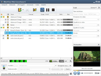 xilisoft-xilisoft-zune-video-convertisseur-6.jpg