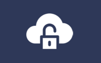xsecuritas-inc-hide-cloud-drive.png
