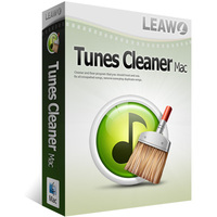 yamisu-co-limited-leawo-tunes-cleaner-mac-version.jpg