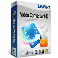 yamisu-co-limited-leawo-video-converter-hd-mac-version.jpg