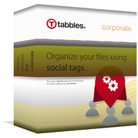 yellow-blue-soft-uab-tabbles-corporate-5-licenses-bundle.png