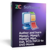 zc-software-zc-mpeg-to-dvd-burner.jpg