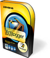 zemana-doo-zemana-antilogger-newsletter-special-offer-30.png