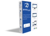 zemana-doo-zemana-antimalware-subscription-zemanaspring2019.png