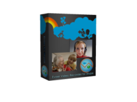 zhou-bozhi-evaer-video-recorder-for-skype-standard-license-reseller-discount.png