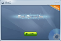 zj-media-digital-technology-winavi-ipod-converter.png