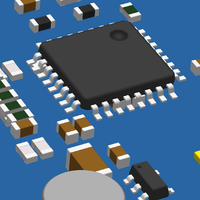 zofzpcb-rafal-powierski-zofzpcb-3d-component-models-generator-perpetual-license-step-preorder.png