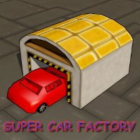 zou-kai-super-car-factory.jpg