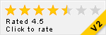 adriantnt-rating-system-with-javascript.jpg