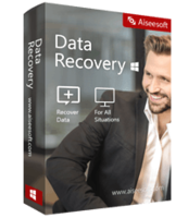 aiseesoft-studio-aiseesoft-data-recovery.png