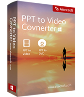 aiseesoft-studio-ppt-to-video-converter.png