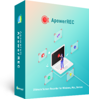 apowersoft-apowerrec-personal-license-lifetime-subscription.png