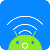 apowersoft-apowersoft-android-recorder-commercial-license-yearly-subscription.png