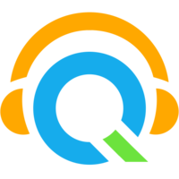 apowersoft-streaming-audio-recorder-personal-license-lifetime-subscription.png