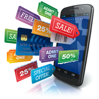 bbbc-4-a-platinum-package-d-i-y-android-app-with-full-features-only-offer.png