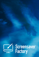 blumentals-solutions-sia-screensaver-factory-7-professional-black-friday-special.png
