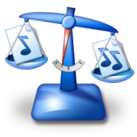 bolide-software-audio-comparer-mid-summer-sale.png