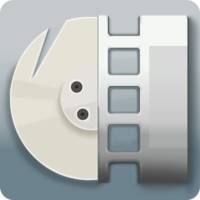 bolide-software-web-stream-recorder-2015-spring-sale.png