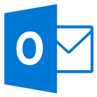 copernic-microsoft-outlook-extension-1-year.png