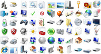 d-m-ranjith-upul-icons-each-icon-packages-special-offer-limited-time.jpg