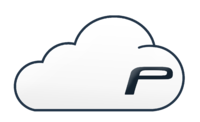 dal33t-gmbh-powerfolder-cloud-subscription-onlyoffice-9-years.png