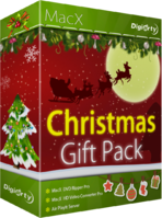 digiarty-software-inc-macx-christmas-gift-pack-2015christmas-gift-pack.png