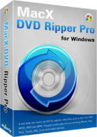 digiarty-software-inc-macx-dvd-ripper-pro-for-windows-22-95-mdrp-for-affiliate-black-friday.png