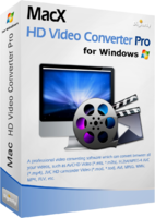 digiarty-software-inc-macx-hd-video-converter-pro-for-windows-free-gift-2015christmas-converter.png