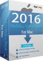 digiarty-software-inc-winx-2016-holiday-video-pack-for-mac.png