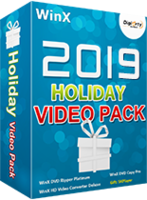 digiarty-software-inc-winx-2019-holiday-video-pack.png