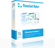 edraw-limited-flowchart-maker-perpetual-license-edraw-promotion.png