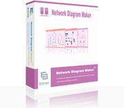 edraw-limited-network-diagram-maker-perpetual-license-edraw-promotion.png