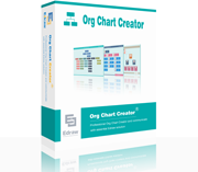 edraw-limited-org-chart-creator-perpetual-license-edraw-promotion.png