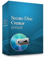 gilisoft-internatioinal-llc-gilisoft-secure-disc-creator-command-line-version-1-pc-liftetime-free-update.png