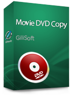 gilisoft-internatioinal-llc-movie-dvd-copy-1-pc-1-year-free-update.png