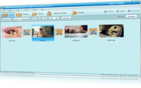 gilisoft-internatioinal-llc-slideshow-movie-creator-1-pc-1-year-free-update.png
