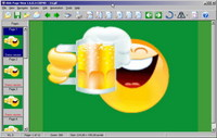 graphic-region-able-multipage-view-site-license.jpg