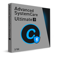 iobit-advanced-systemcare-ultimate-9-with-protected-folder.png