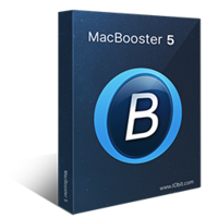 iobit-macbooster-5-standard-3-macs-with-gift-pack.png