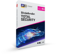 it-to-go-pte-ltd-bitdefender-total-security-multi-device-2019-1-year-3-devices-at-us-33-00-promo.png