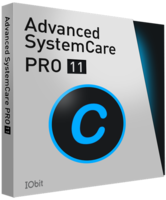 it-to-go-pte-ltd-iobit-advanced-systemcare-pro-version-11-1-year-3-pc-at-usd-18-99.png