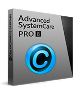 it-to-go-pte-ltd-iobit-advanced-systemcare-pro-version-9-1-year-3-pc.png