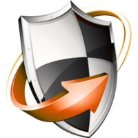 k2sxs-silvershield-pro-xl-license-value-added-re-seller-vad.png