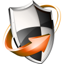 k2sxs-silvershield-upgrade-from-pro-to-pro-xl.png