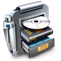 koingosw-com-librarian-pro-for-windows.png